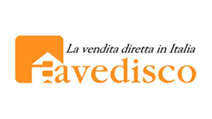 Logo Avedisco